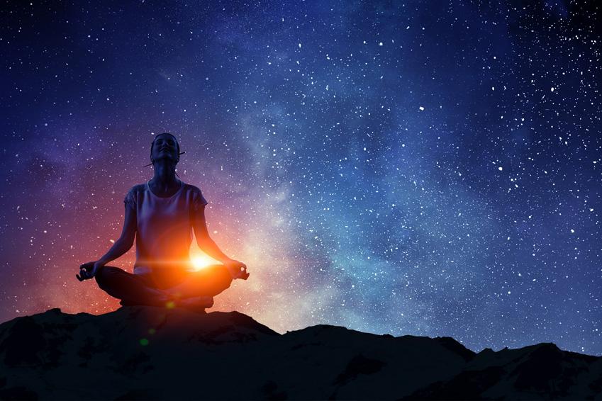 Niveau 3 – 40 exercices de pleine conscience